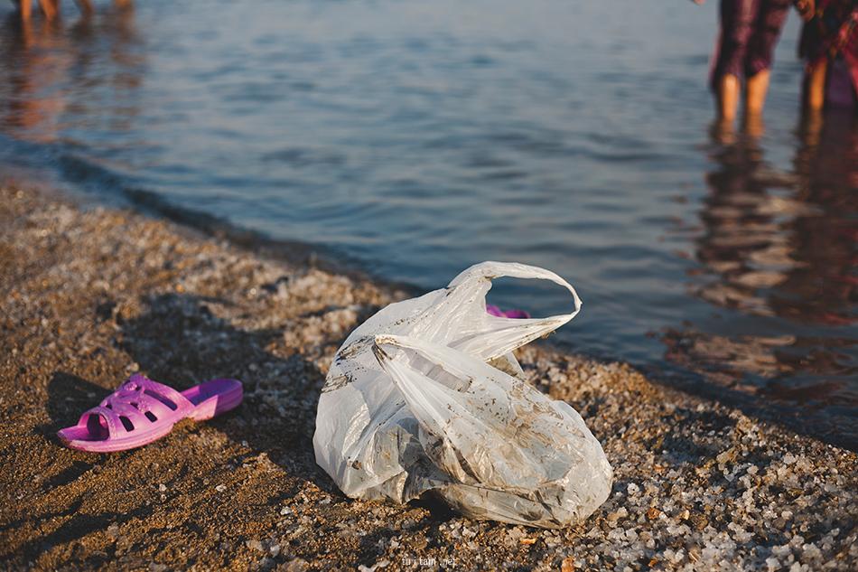 morze martwe izrael (13)