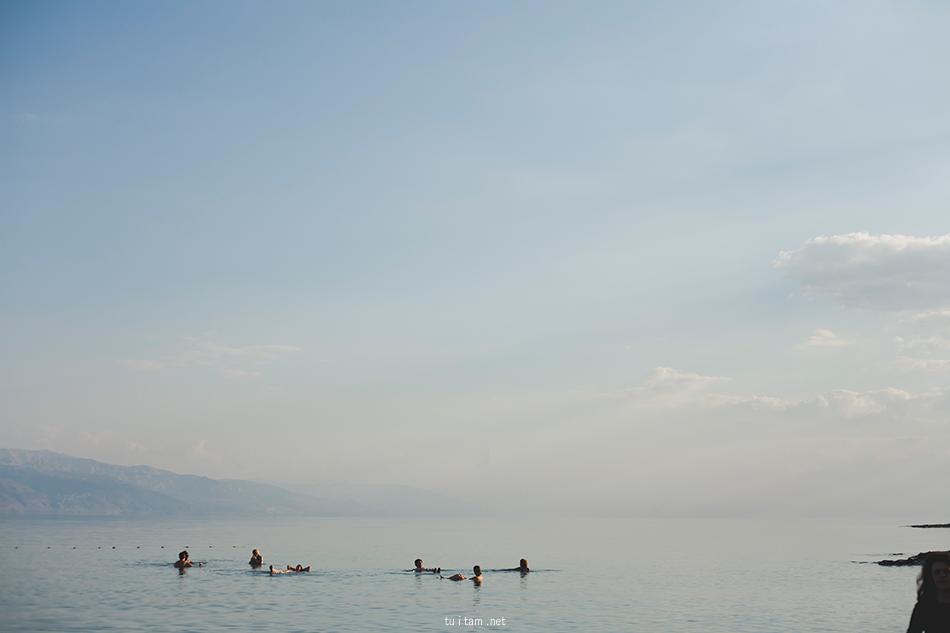 morze martwe izrael (14)