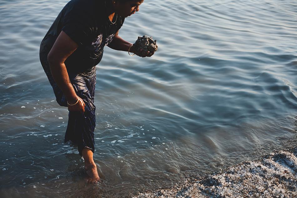 morze martwe izrael (15)
