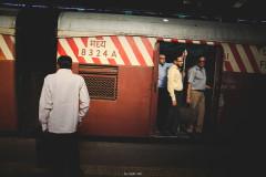 Zwykłe życie | Mumbaj
