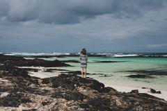 Fuerteventura, część 2