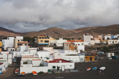 Fuerteventura, cz. 3
