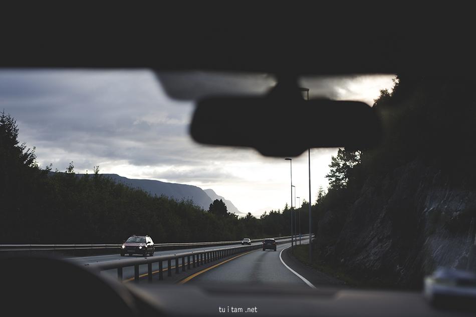 alesund_norwegia86