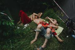 Woodstock (z) bejbe!