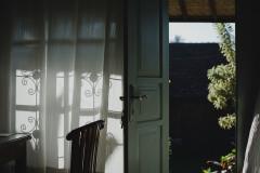 Dom na Bali | Bali cz. I