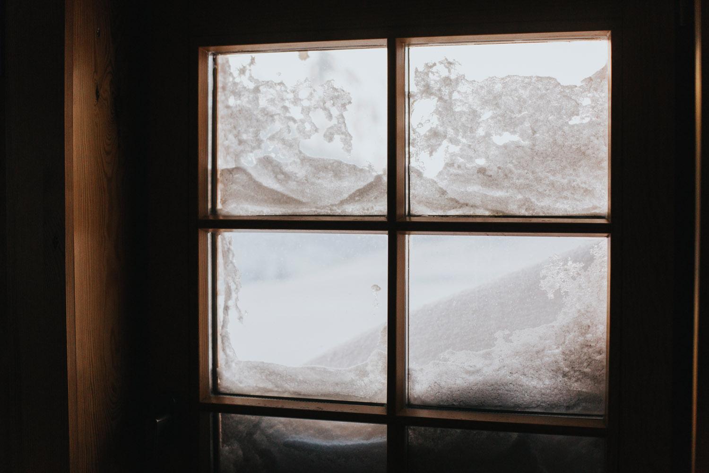 góry zimą samotnia73