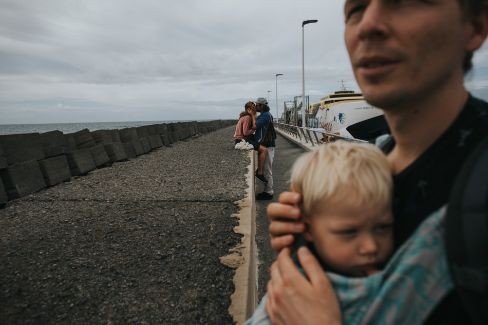 Gran Canaria | emigracja listopadowa