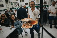 Neapol | Viva la pizza!