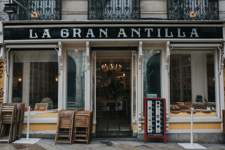 Galicja_Hiszpania_8