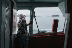 Koh Samui | Wyspa Kokosa cz. 2