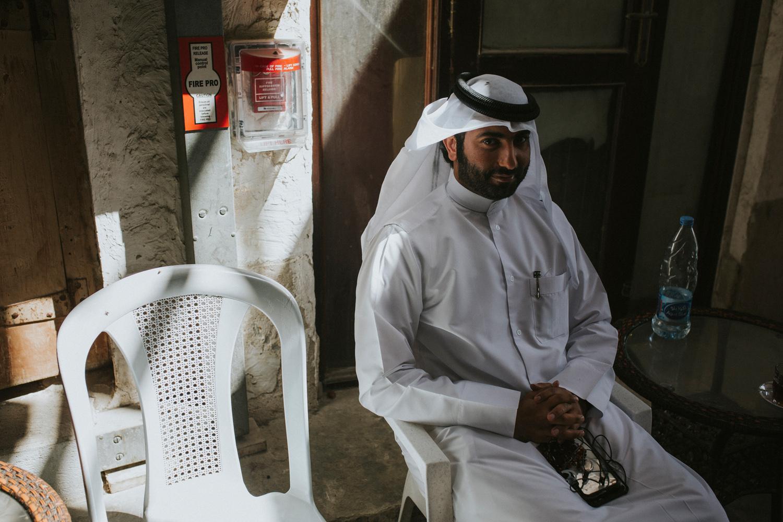 Doha_Katar1
