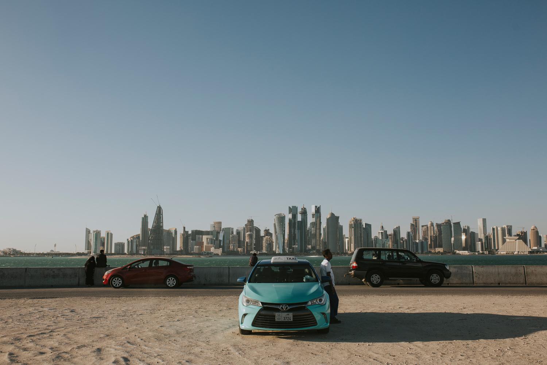 Doha_Katar17