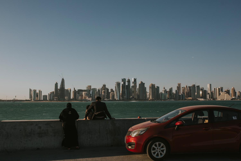 Doha_Katar18