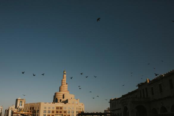 Doha_Katar22