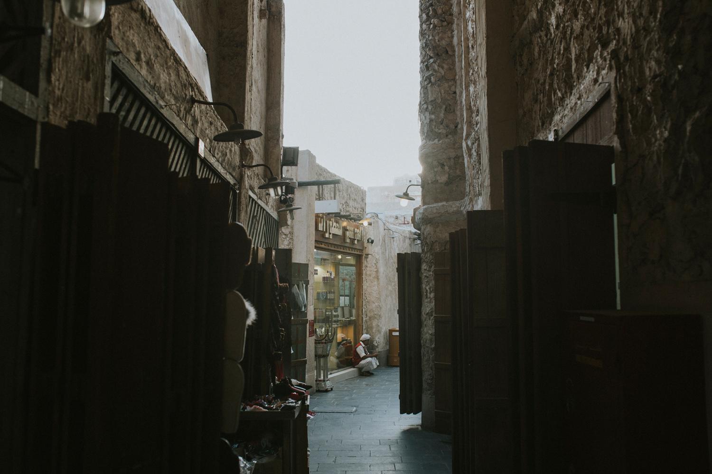 Doha_Katar29