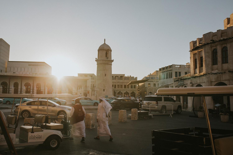 Doha_Katar27