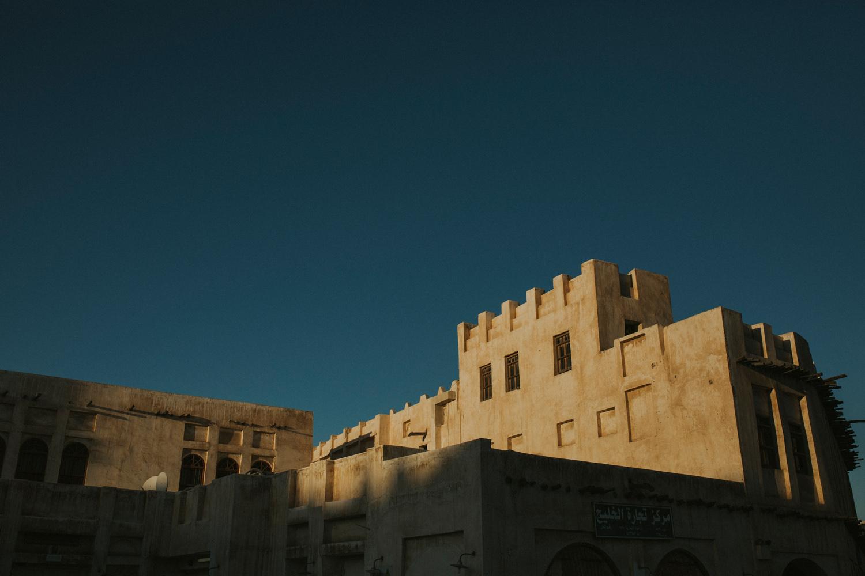 Doha_Katar28