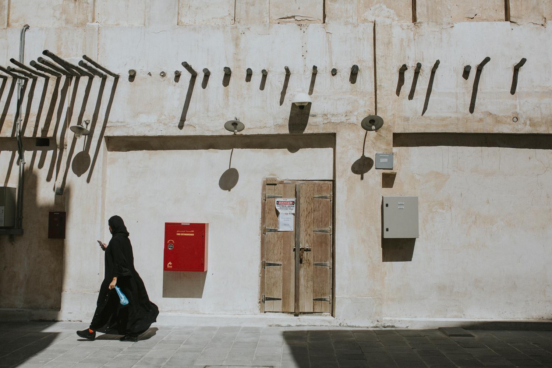 Doha_Katar3