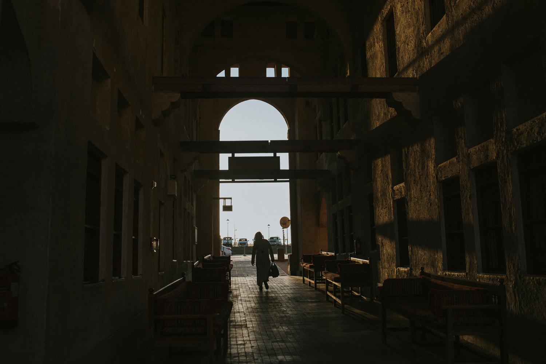 Doha_Katar30