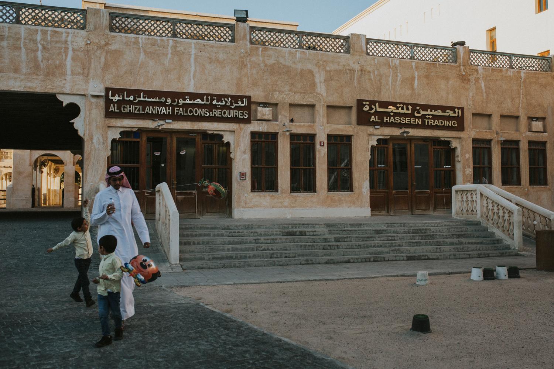 Doha_Katar32
