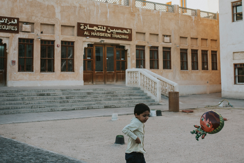 Doha_Katar33