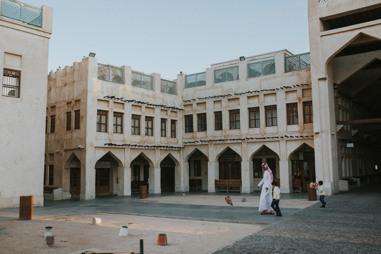 Doha_Katar34
