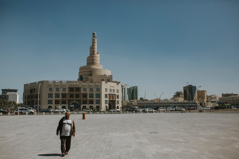 Doha_Katar4